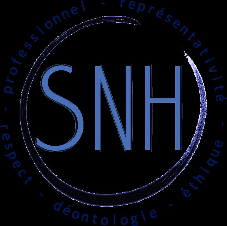 Membre du syndicat national des hypnothérapeutes