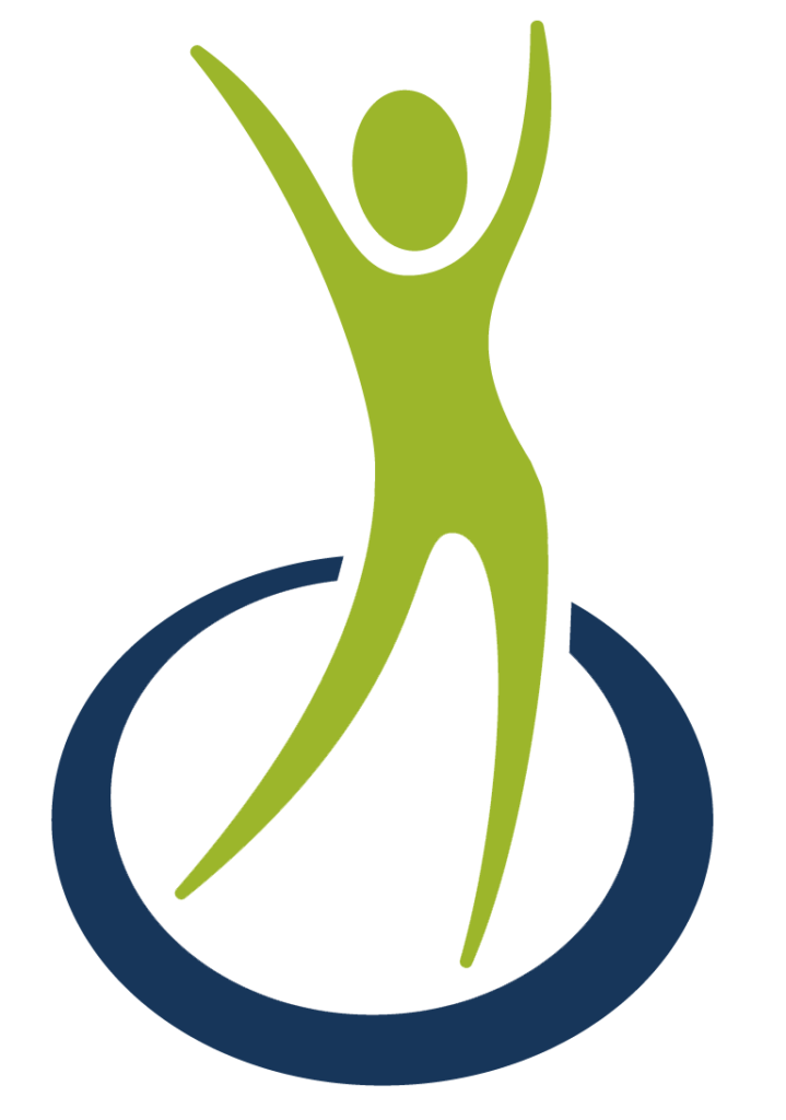 Logo sylvie Rose Audemard
