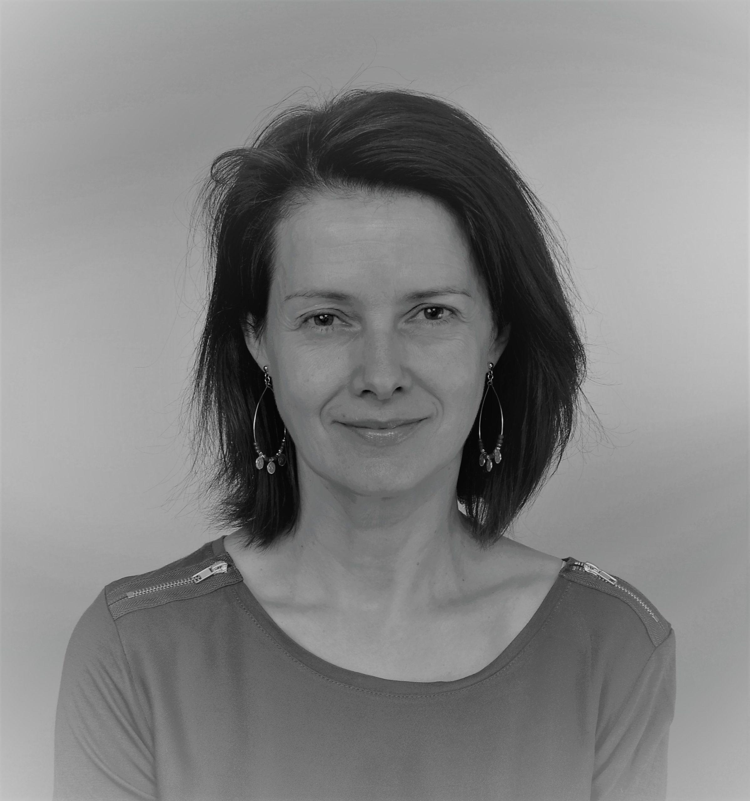 Sylvie Rose Audemard Hypnose formation